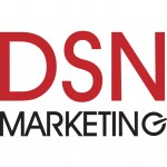 dsnmarketing