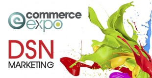 Ecommerce Expo 2015 DSN Marketing