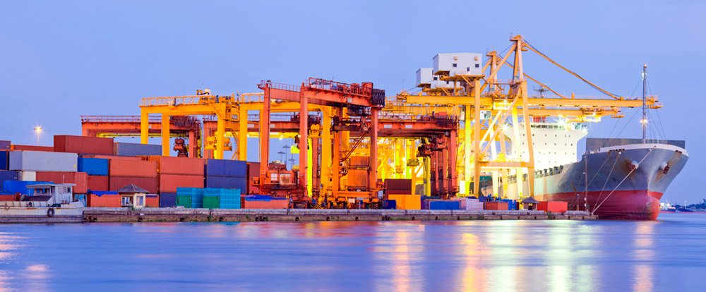 Homepage-Homeslider-Global-Port.Terminal.Panorama.Industry